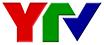 Đài phát thanh & Truyền Hình Yên Bái