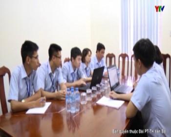Tạp chí truyền hình tiếng Mông số 2 tháng 10 - 2017