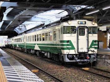 Đường sắt xin nhập 37 toa tàu cũ của Nhật Bản để thay thế số toa tàu cũ hơn