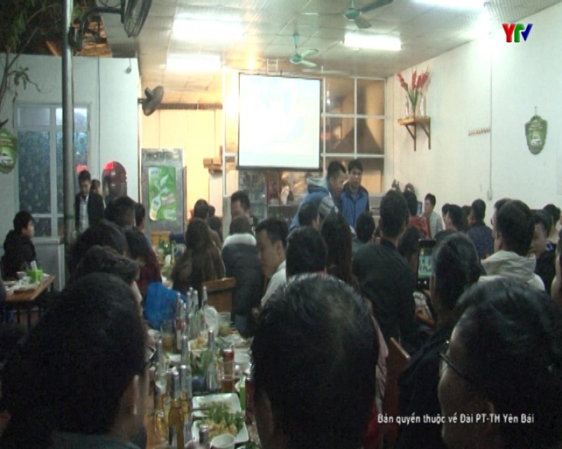 Niềm tin và kỳ vọng nền bóng đá Việt Nam